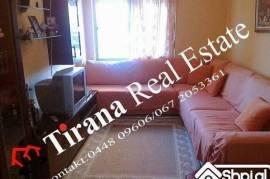 Tirane, shesim Apartament 3+1 ne Rr. Riza Cerova., Tirana