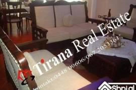 Tirane,shesim Apartament 3+1 ne Rr. Luigj Gurakuqi, Tirana