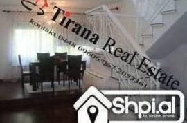 Tirane, shesim Apartament  ne Rr. Pjeter Bogdani, Tirana