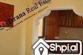 Tirane, shes Apartament 3+1 ne Rr. Reshit Petrela, Tirana
