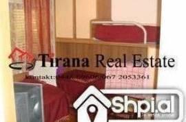 Tirane, shesim Apartament 3+1 ne Rr. Sami Frasheri