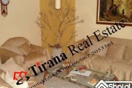 Tirane, jap me qira Apt 2+1 ne Rr. Mihal Grameno, Tirana