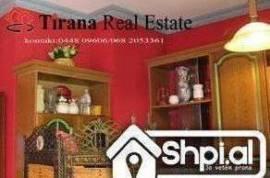 Tirane, shesim apt 3+1 ne zonen e ish-bllokut, Tirana