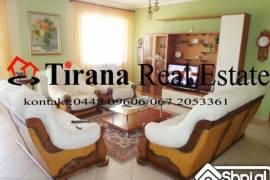 Tirane, jap me qira Apt 2+1 ne Rr. Dervish Hima, Tirana