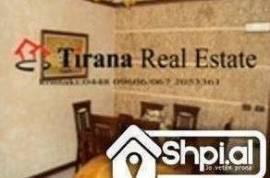 Tirane, shesim apartament 3+1 ne Laprake, Tirana
