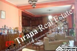 Tirane shesim Apartament 3+1 ne Rr. Perlat Rexhepi, Tirana