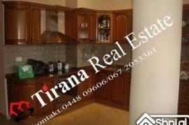 Tirane, shesim Apartament 3+1 ne Rr. Abdyl Frasher