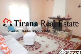 Tirane, japim me qira Vile 2 kat ne Rr. Budi, Tirana