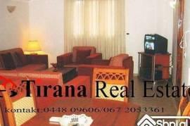 Tirane, jap me qira Vile 3 kat ne Rr. Fuat Toptani, Tirana
