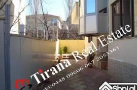 Tirane,jap qira Vile   Rr. 3 Vellezerit Kondi, Tirana