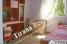 Tirane,jap qira Vile 2 kat  Rr. 3 Vellezerit Kondi, Tirana