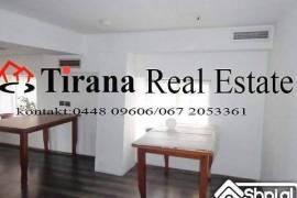 Tirane, japim me qira Lokal ne Rr. Ibrahim  Rugova, Tirana