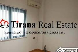 Tirane, jap me qira  zyre ne Rr. Ibrahim Rugova, Tirana