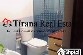 Tirane, shesim Apartament 1+1 ne Rr. Sotir Caci, Tirana