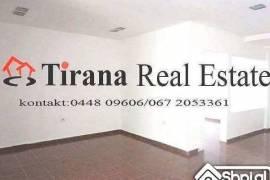 Tirane, japim me qera zyre Rr. Sami Frasheri., Tirana