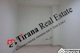 Tirane, japim me qira Ambjent zyre ne Rr. Elbasani, Tirana