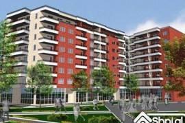 Apartament me cmim okazion, € 36.500,00, € 400,00