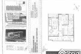 Apartament perfundon ne dhjetor 2014, € 44.000,00, € 450,00