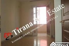 Tirane, jap me qira  zyre  Rr. Don Bosko., Tirana
