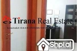 Tirane, japim me qira Apartament 2+1 ne Rr. Vaso P, Tirana