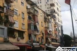 shitet apartament 4+1+2 ballkone +2 tualete