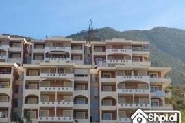 Apartamente perfekte per pushime verore, Buze detit, mbasi kalon tyneli midis hotel Liro dhe New York