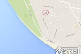 Dhoma plazhi me qera ne Vlore!!, Rr. Mateo Matathia, 700m nga bregu detit