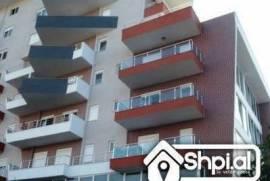 shitet apartament 3+1, Tirana