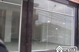 tek Eja Studio shitet dyqan, Tirana