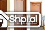 Te hipoteka shiten apartamente super okazion