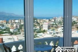 Dhoma plazhi me qera ne Ksamil !!, Ksamil, Albania