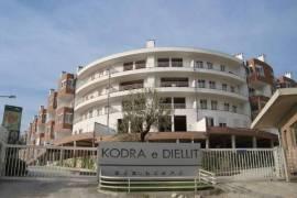 Okazion!! Ap. 2+1, 850euro/m2, Kodra e Diellit, Shitje, Tirana