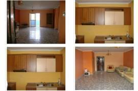 Shitet apartament 2+1, 73000euro, Komuna Parisit!!, Shitje