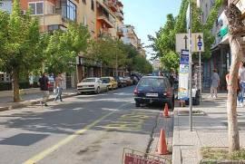 Shitet apartament 3+1 , rruga Mine Peza!!, Shitje, Tirana