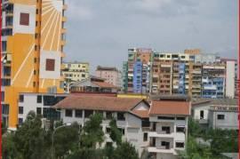 Me qera apartament 2+1, 450euro, tek Marin Barleti, Qera, Tirana