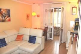 apartament per shitje ne qender te Tiranes, rruga, Shitje