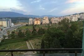 Shitet apartament 2+1 , te Komuna Parsit!!, Shitje, Tirana