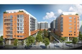 Super Apartament 1+1, € 51.100,00