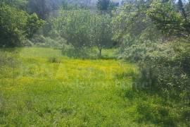 Toke 450 m2 shitje Liqeni Thate, Tirana