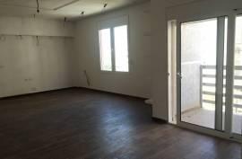 Shitet apartament 2+1 , Shitje