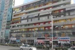 Zogu i zi tek IDS shitet ap 2+1 109m/2,105 000euro, Shitje, Tirana