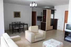 apartament 1+1 i mobiluar me qira, rr. E Kavajes, Qera, Tirana