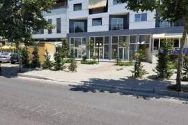 OKAZION ! Shitet ambjent biznesi  kthesa e kamzes, Tirana