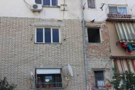 shes apartament 2+1, sip 78m/katror,  Tirane, Shitje, Tirana