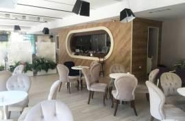 """Ambient/ bar-kafe për shitje pranë st """"Dinamo"""""""