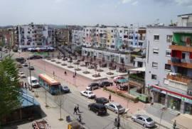 OKAZION TEK XHAMLLIKU...SHITET 2+1 VETEM 56.000 EU, Shitje, Tirana