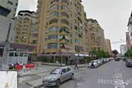 SHITET AP 3+1 PRANE BAR VOGUE,LGJ''KOMUNA PARISIT', Shitje, Tirana