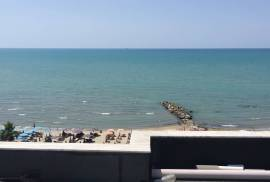 Apartament 1+1, Sale, Durres