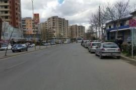 SHITET 3+1 NE NDERTIM...UNAZA E RE...570 EURO/M2, Shitje, Tirana