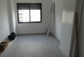 shitet apartament 3+1 stadjumi dinamo, Shitje, Tirana